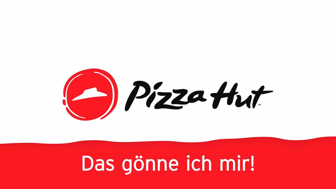 AA-MAIN-OUT-PIZZA-FESTIVAL-20-0-00-18-14_web_xl