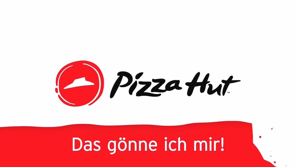 AA-MAIN-OUT-PIZZA-FESTIVAL-20-0-00-18-23_web_xl