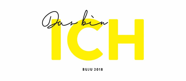 BUJU 2018 Event Opener