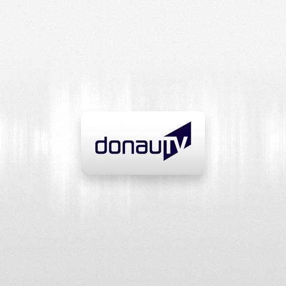 PUFFER-KURZ-DTV-2-0-00-10-07_web_m