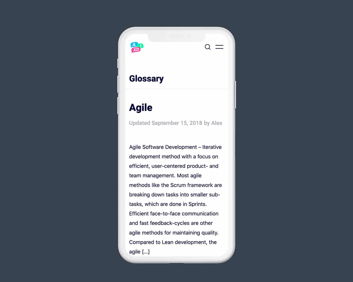aixd_mockup_mobile_web_xl