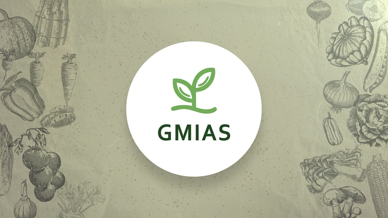 GMIAS_VERPACKUNG_LOGO_web_l