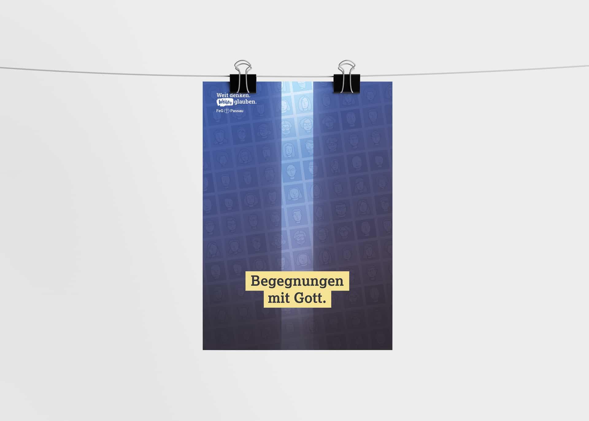 fegpa-mockup-flyer-einzeln-09_web_xxl