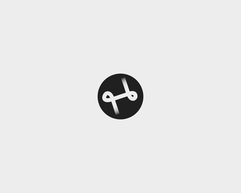 logo-spielwiese-item-02_web_xl