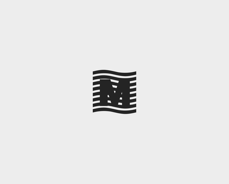 logo-spielwiese-item-07_web_xl