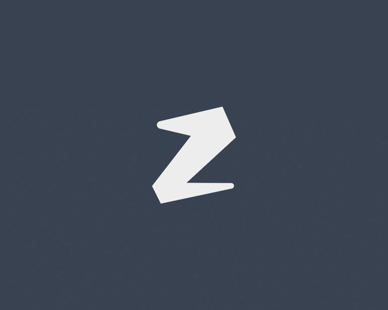 logo-spielwiese-portfolio_web_l