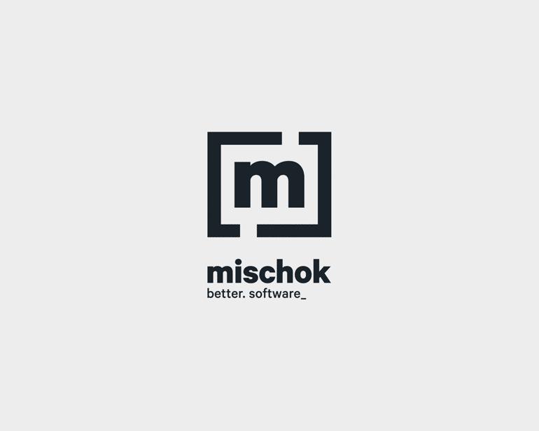 mischok-logo-light_web_l
