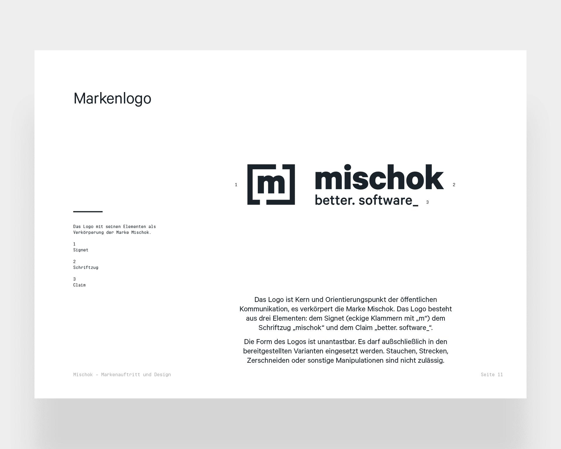 mischok-manual-2_web_xxl