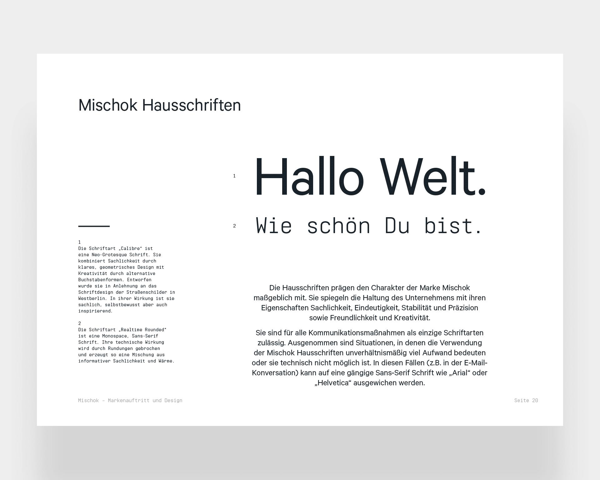 mischok-manual-5_web_xxl
