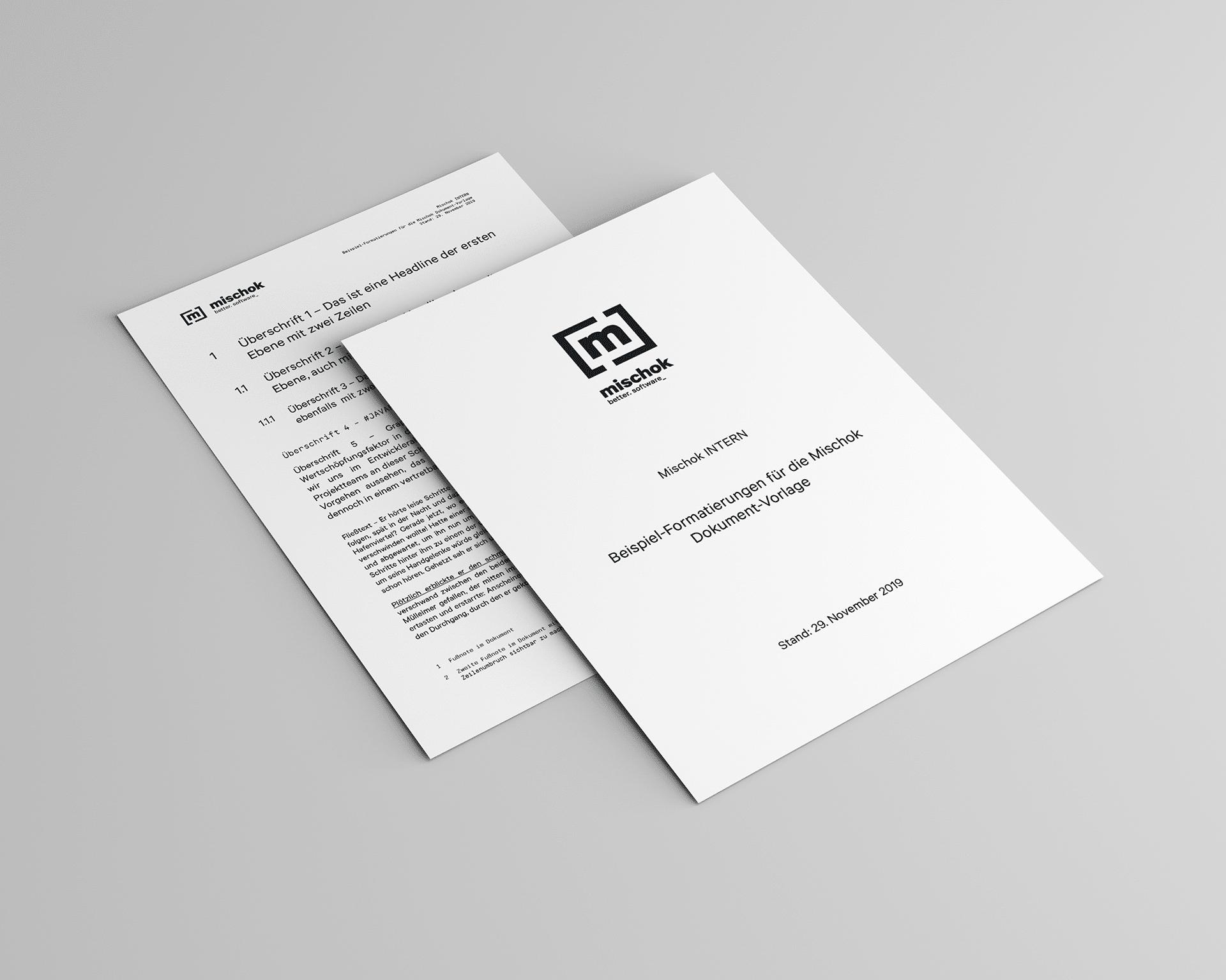 mischok-mockup-dokumente_web_xxl