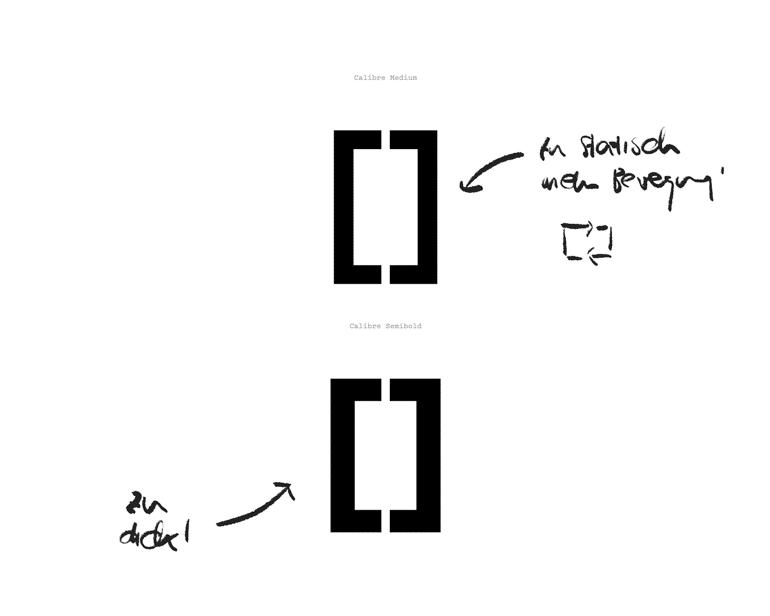 mischok-prozess-klammern_web_l-1