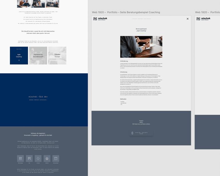 mischok-web-prototyp-1_web_l